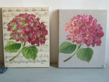 hortensia musique 005