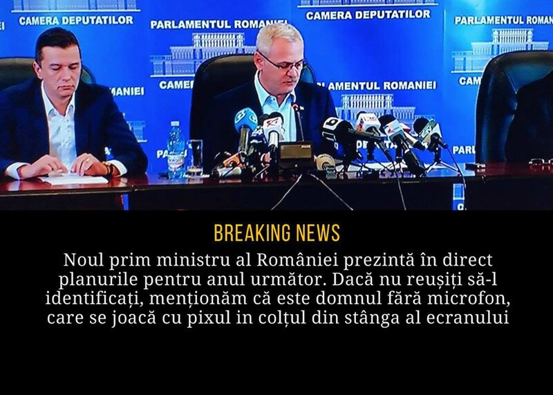 dragnea grindeanu captioned