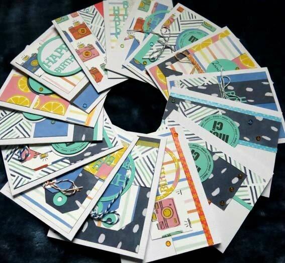 18-02-cartes-sylvie 1
