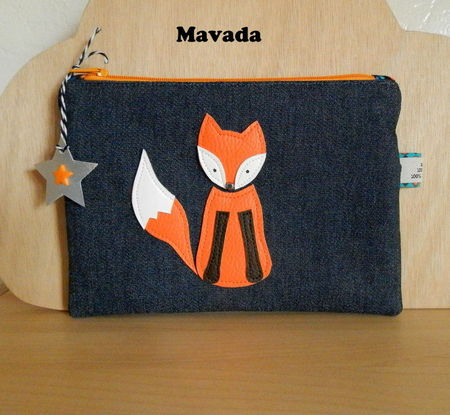 trousse_renard_orange_1_ext_rieur
