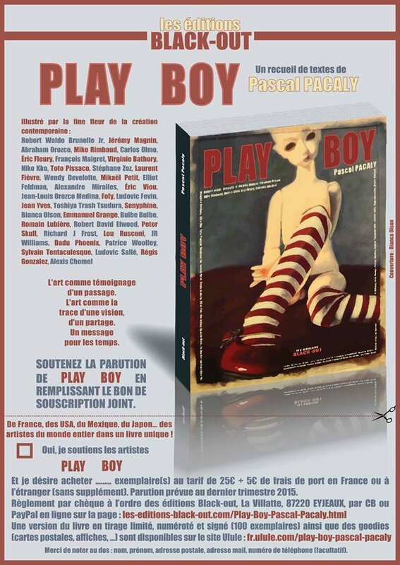 playboysouscription