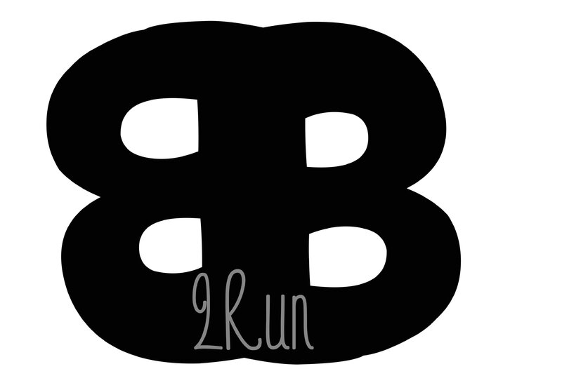 sign_BB2Run