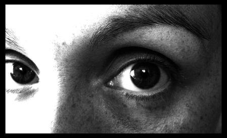 regard_noir
