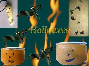 halloweenanacaro