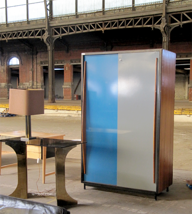 brussels_design_vintage_market_le13zor_7