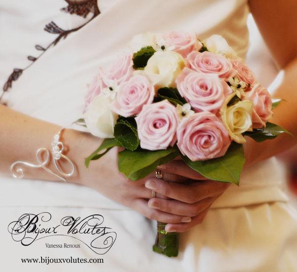melW_bracelet_mariage_rose_blog