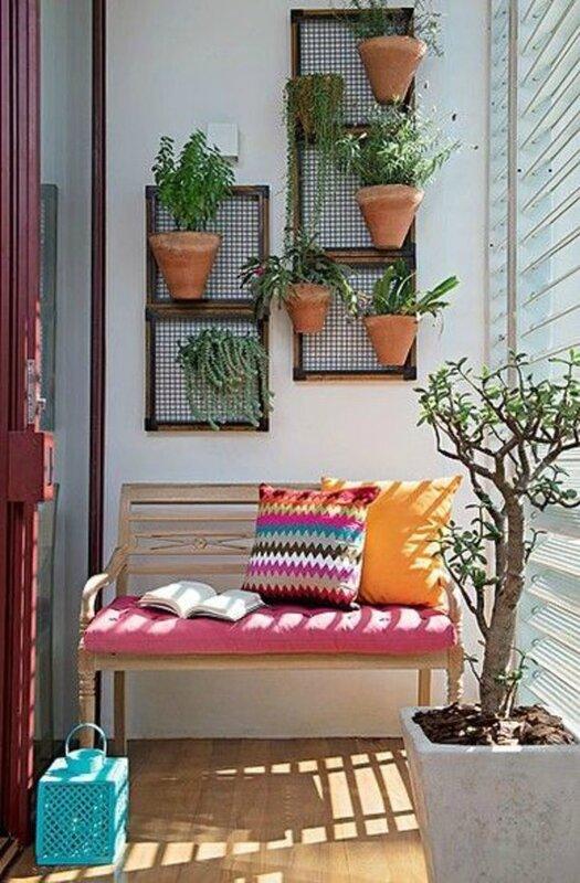 balcon-en-dedans-dehors-deco_5381859