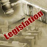 legislation_735275