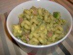 Salade_de_p_tes__2_006