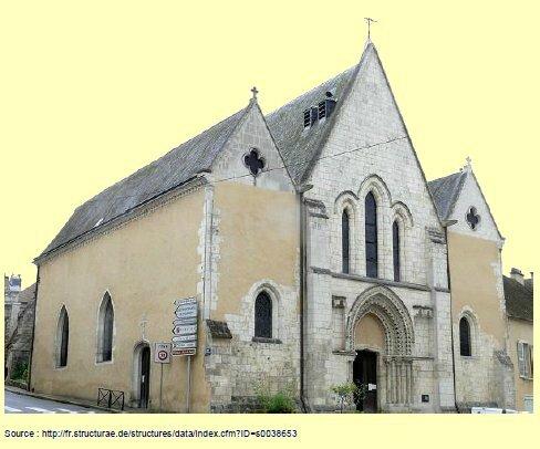 Chasles ( 5 ) maire de Nogent-le-Rotrou, Conventionnel, montagnard, prêtre défroqué,…: à Nogent – le -Rotrou (1).