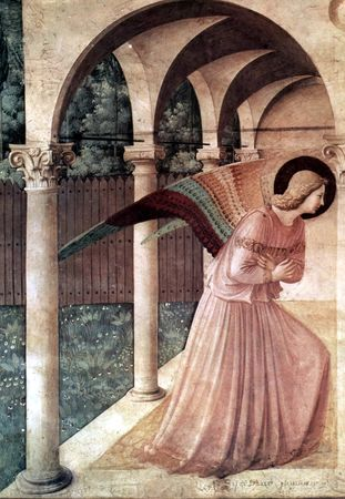 Fra_Angelico_048