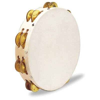 guerre3Tambourin grover serie SV