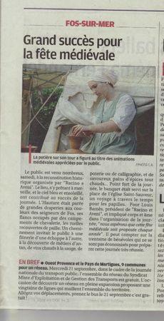 article_du_20_09_001