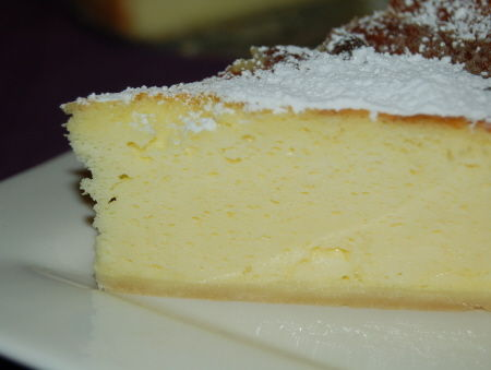 Tarte_au_fromage_blanc_044