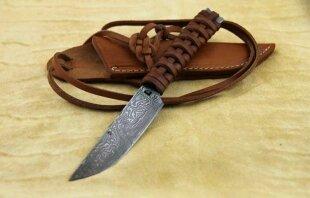 couteau LASKY 003