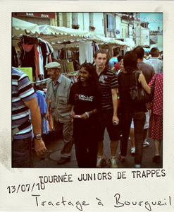 13_07_TRACTAGE
