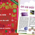 bubblemag_dec08