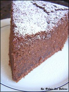Gateau_choco_Muslima1