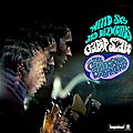Gabor Szabo - 1967 - Wind, Sky And Diamonds (Impulse!)