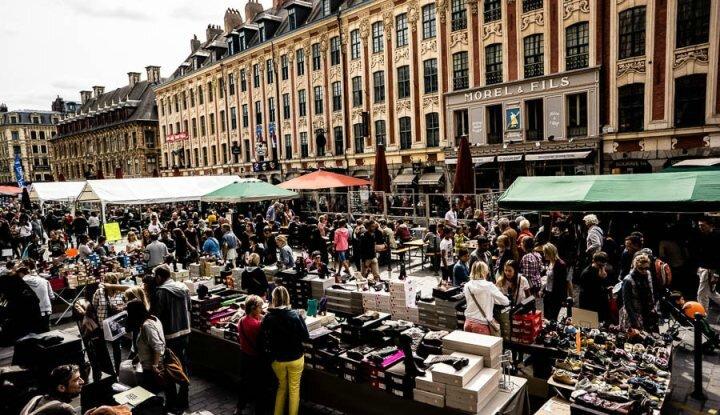 gilbert-vasseur-Braderie-Flea-Market-Lille-2