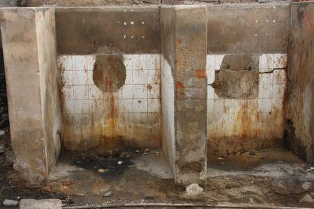 IMG_0479-toilettes publiques