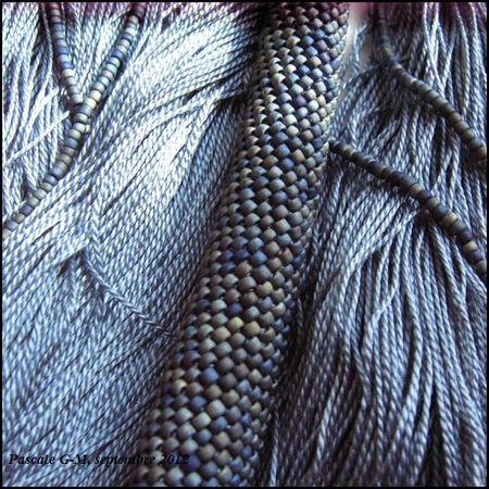 Pascale, tricot et bijoux 9 corrigé