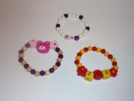 bracelets2__Large_