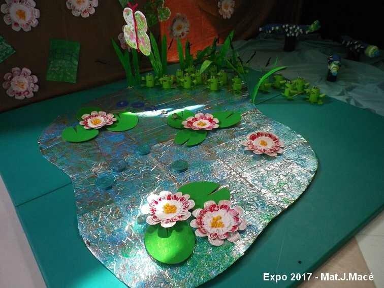 expoEAU-JMacé11b