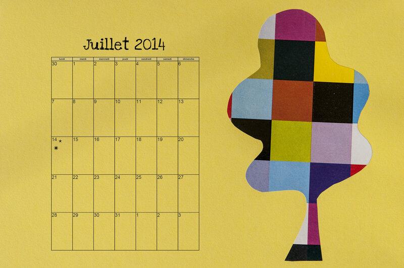 juillet_2