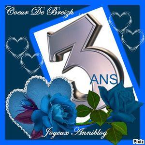 coeur_de_breizh_3
