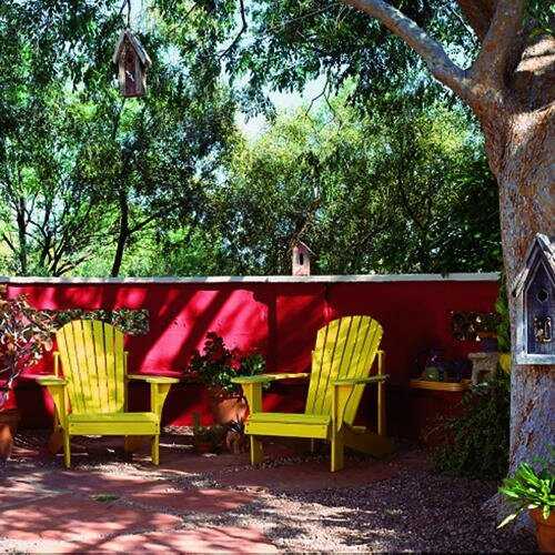 red-hot-patio-m-x