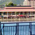 Port Louis 106