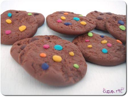 Perles_Cookies_aux_M_Ms__1_
