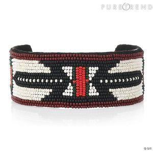 619538-bracelet-isabel-marant-nbsp-prix-637x0-2