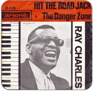 Ray-Charles-Hit-The-Road-Ja