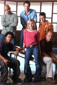 Veronica_mars___UPN___season_1