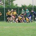 056_RCP XV / Rueil AC (28/04/2007) : Finale Réserve
