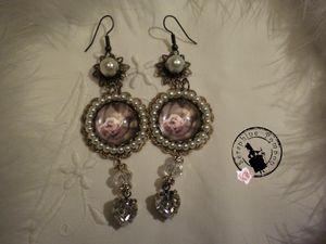 boucles perles 008