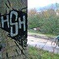 hsh en vélo