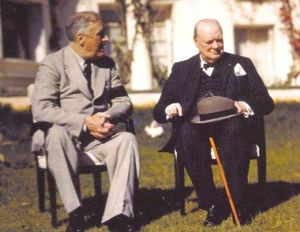 Churchill-and-Roosevelt