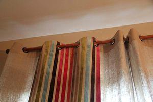 rideaux avec oeillets CH VADON (3)