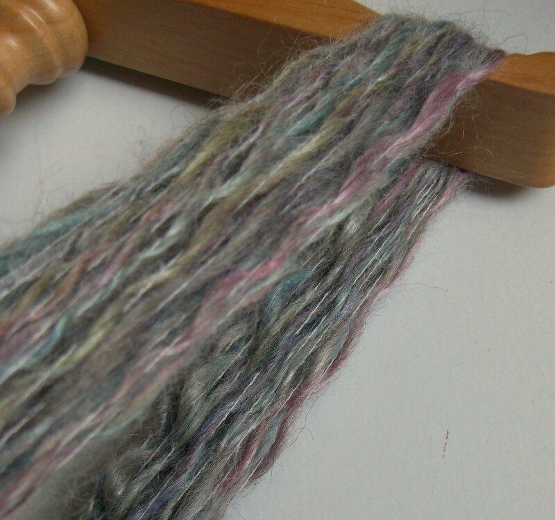 essai-filage-legerete-3
