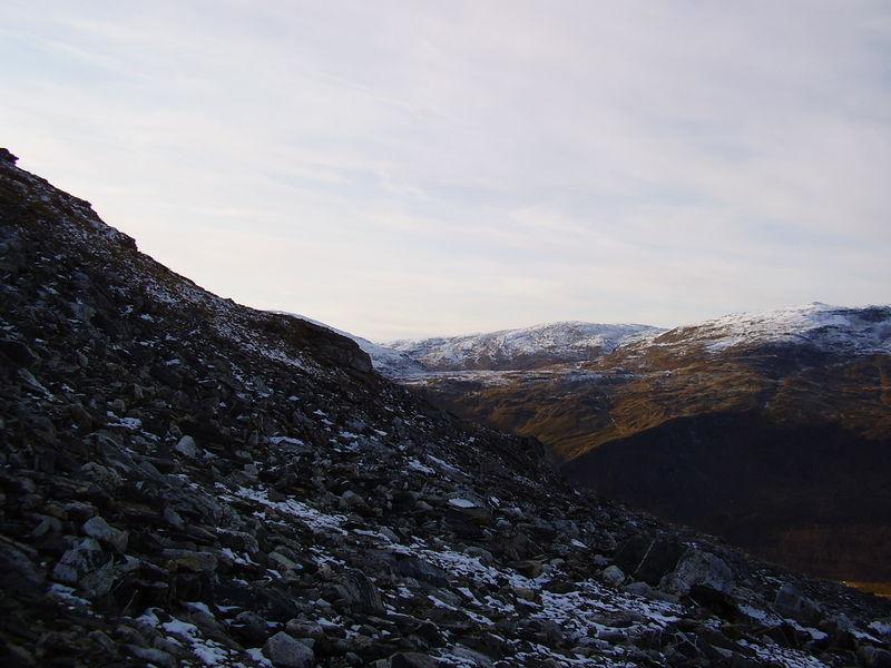 04-10-08 Tromsdalstind et neige (31)