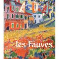 136. Les Fauves