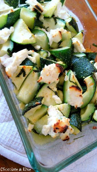 Courgette_menthe_ricotta2