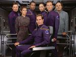 Star_Trek_Enterprise_Blu_Ray_Season_One_Two_equipage