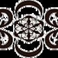 43272c460c05t (5)