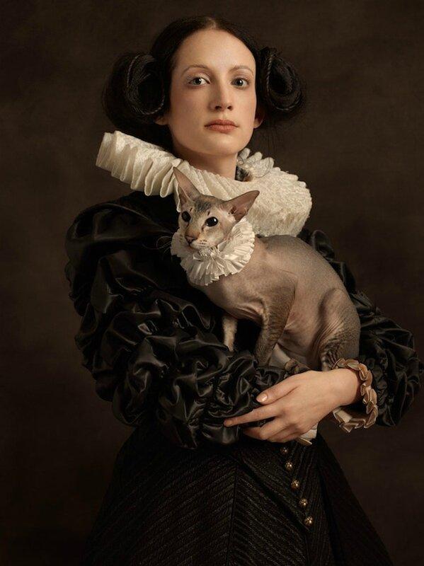 flemishportraits02