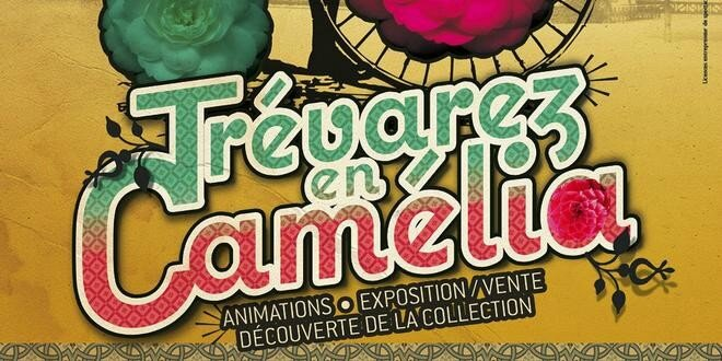 Festival-du-camélia-Trévarez-2014-660x330