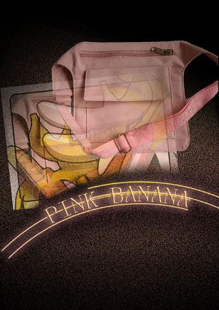 pink_banana